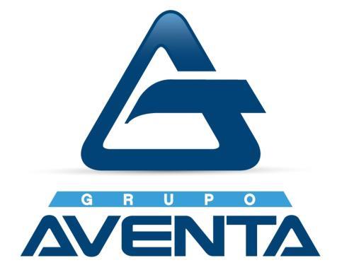 Grupo Aventa