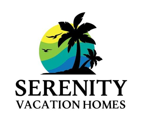Serenity Vacation Homes