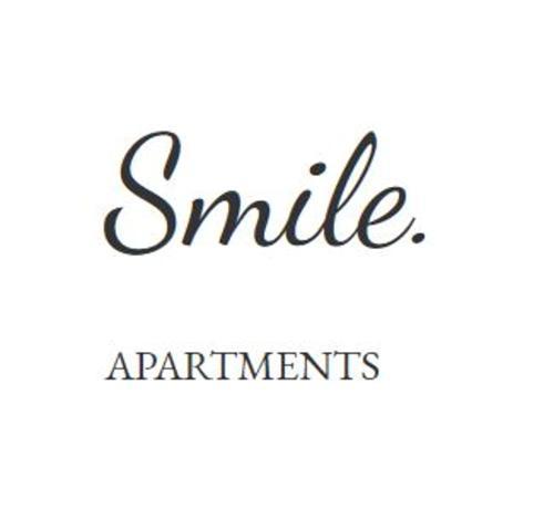 Smile Apartments