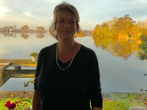 Marina Boersma