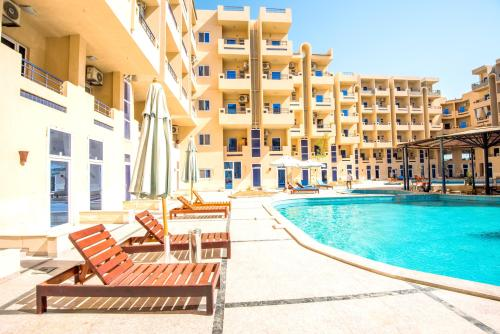 Hurghada Rental Apartments