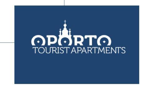 Oporto Tourist Apartments