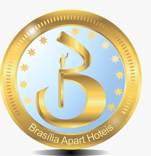 BRASILIA APART HTOEIS