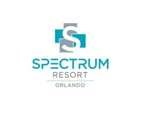 Spectrum Resort Orlando