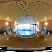 箱根湖酒店