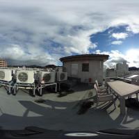 K's House Takayama Oasis [2nd K's Hostel]