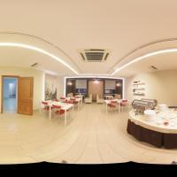 Гостиница СамаРА