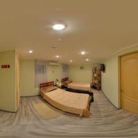 Yellowunlimited Отель